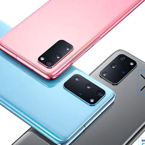 Samsung Buyback